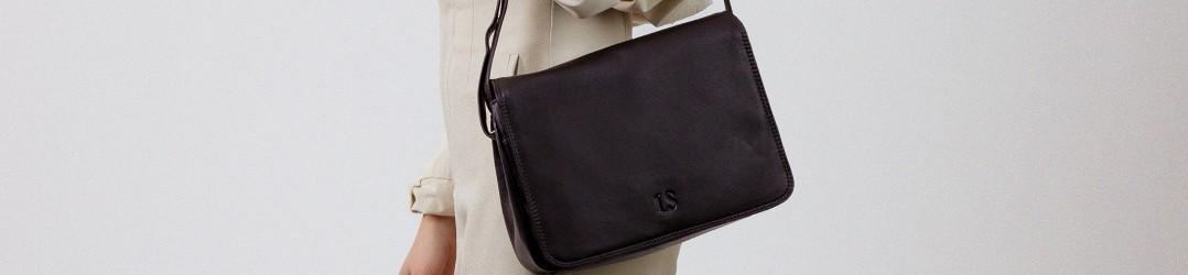 Maletines de piel para mujer |Maletin portadocumentos mujer | Maletin de piel mujer